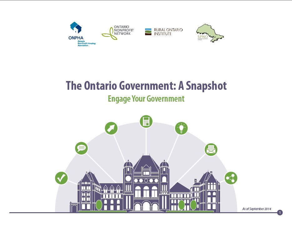 Infographic-Ontario-Govt-final-Pg-1
